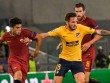 """AS Roma – Atletico Madrid: Sóng gió ở """"hang Sói"""""""