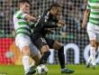 """PSG bùng nổ: Neymar cư xử phũ, SAO Celtic """"không thèm chấp"""""""