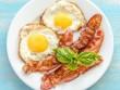 8 cặp thực phẩm nếu kết hợp với nhau sẽ vô cùng tai hại