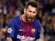 Barca, Messi toàn thắng & sạch lưới: Không Neymar vẫn chạy tốt