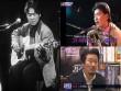 Bí ẩn cái chết ca sĩ Hàn: Tự tử hay bị vợ sát hại?