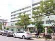 Kíp trực bệnh viện Đà Nẵng bật nhạc ầm ĩ để bệnh nhân đợi cả tiếng