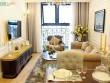 Có hay không căn hộ 3 phòng ngủ chỉ đóng 900 triệu đồng tại Mỹ Đình, Hà Nội?