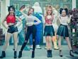 Nhóm nhạc nữ S-Girls phát hành MV sau thời gian ế show, thiếu thốn tiền bạc