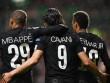 Tin HOT bóng đá tối 13/9: Mbappe và Cavani có kỉ lục đáng nhớ