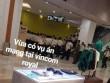 9X bịa đặt tin án mạng ở Royal City để được… nổi tiếng