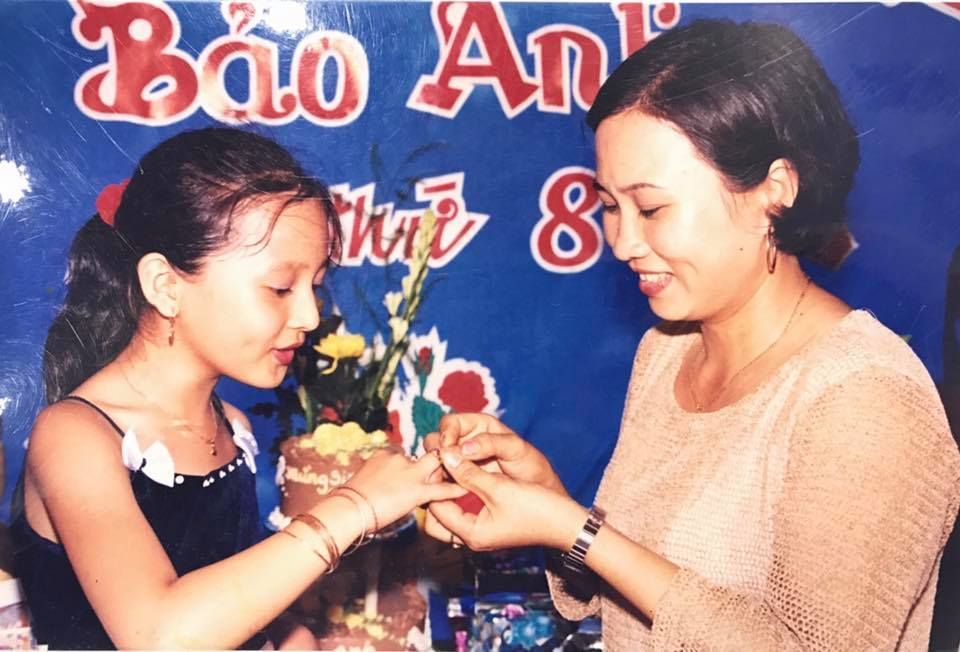 """Sao Việt 14/9: Duy Mạnh khoe ảnh ra dáng """"dân chơi đất cảng"""" - 14"""
