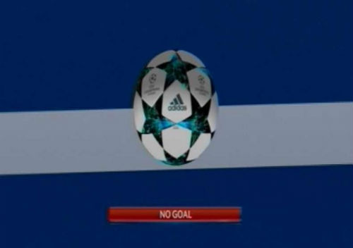Chi tiết Real Madrid - APOEL: Thế trận nhàn nhã (KT) - 6