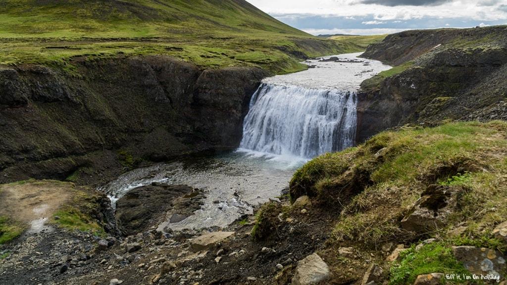 """Khám phá Iceland, bước chân vào thế giới ngoạn mục của """"Trò chơi Vương quyền"""" - 3"""
