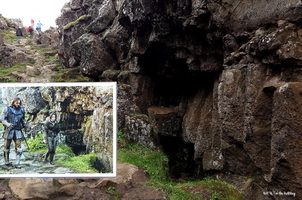"""Khám phá Iceland, bước chân vào thế giới ngoạn mục của """"Trò chơi Vương quyền"""" - 7"""