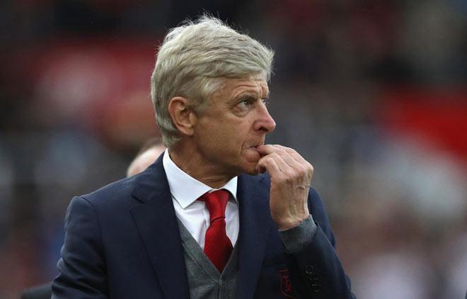 Arsenal – Cologne: Đánh thần tốc còn dốc sức đấu Chelsea - 1