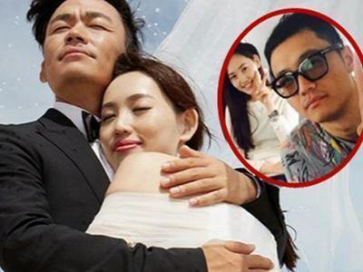 """Quản lý lộ clip nhạy cảm với vợ sao """"xấu trai nhất Trung Quốc"""" bị bắt - 3"""