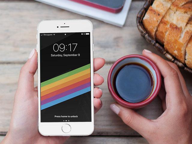 Không cần chờ iPhone X, bạn có thể cài iOS 11 ngay bây giờ