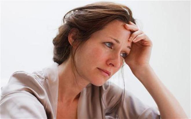 Rối loạn tiền đình mà không biết điều này bảo sao vẫn cứ chóng mặt, đau đầu - 1