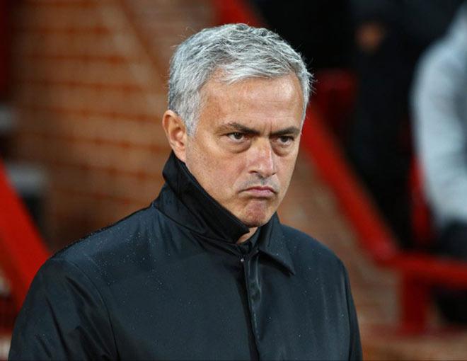 """Đại gia Anh bùng nổ ở Cup C1: MU, Chelsea vẫn là """"hạng 2"""" - 2"""