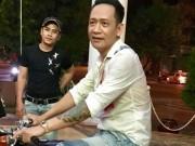 """Sao Việt 14/9: Duy Mạnh khoe ảnh ra dáng  """" dân chơi đất cảng """""""