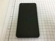 Thời trang Hi-tech - Lộ cấu hình Nokia 2 với pin 4000 mAh, giá rẻ