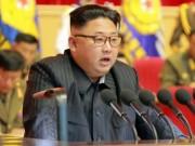 Thế giới - Kim Jong-un có sợ 3.000 đặc nhiệm Hàn Quốc ám sát?