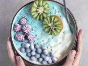 Ẩm thực - Cậu bé 16 tuổi khiến cư dân mạng phát cuồng vì những món ăn đẹp xuất sắc