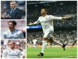 """Góc chiến thuật Real Madrid - APOEL: Ronaldo nâng tầm """"kíp nổ"""" Isco-Bale"""
