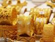 """Giá vàng hôm nay 14/9: Tiếp tục """"bốc hơi"""", sắp về mức 36 triệu đồng"""