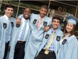 Bất ngờ trước bảng xếp hạng mới nhất các trường đại học hàng đầu nước Mỹ
