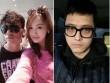 """Quản lý lộ clip nhạy cảm với vợ sao """"xấu trai nhất Trung Quốc"""" bị bắt"""