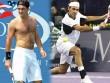 """Vì sao """"tàu tốc hành"""" Roger Federer nhanh như cắt, khỏe vô địch"""