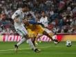 Real Madrid thắng cúp C1 về Liga: Vui ít, lo vẫn rất nhiều