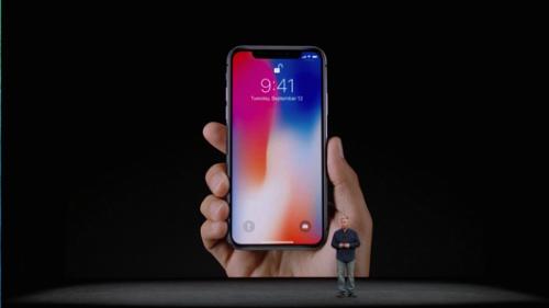 iPhone 8 và iPhone 8 Plus sẽ bán chậm vì iPhone X lên kệ muộn - 2