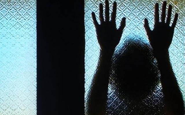 Xâm hại bé gái tâm thần, cán bộ hợp tác xã bị tạm giữ - 1