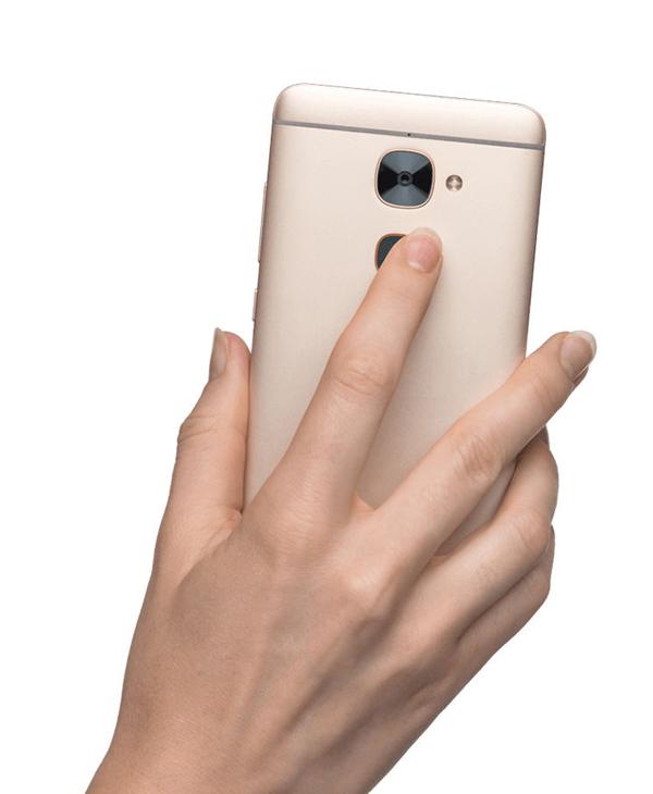 Smartphone thiết kế tuyệt đẹp, chip 10 nhân, Ram 3G giá hơn 3 triệu đồng - 6