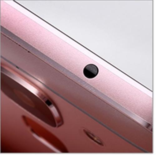 Smartphone thiết kế tuyệt đẹp, chip 10 nhân, Ram 3G giá hơn 3 triệu đồng - 8