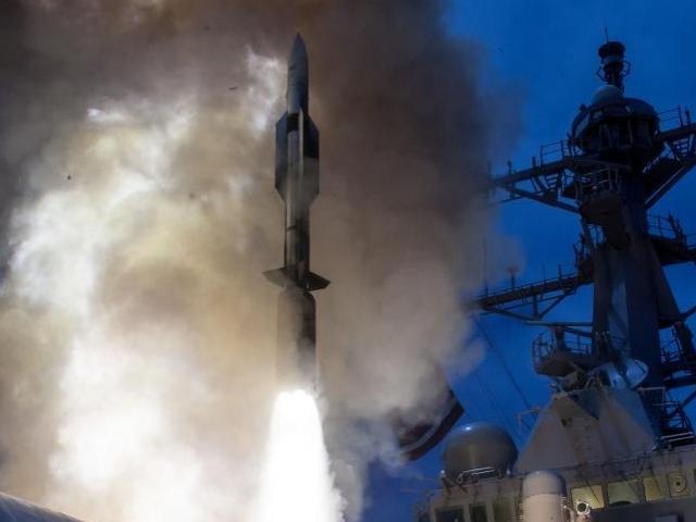 """Nhiên liệu """"nọc độc của quỷ"""" giúp Triều Tiên phóng tên lửa đến Mỹ? - 4"""