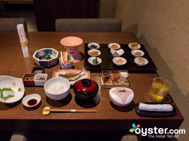 12 điều du khách nên tuyệt đối tránh khi đến Nhật Bản - 10