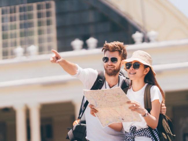 12 điều du khách nên tuyệt đối tránh khi đến Nhật Bản - 9