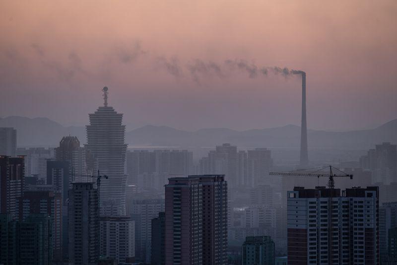 Bất ngờ: Kim Jong-un đưa kinh tế Triều Tiên phát triển ngoạn mục - 2