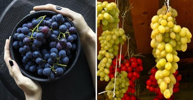 15 mẹo đơn giản giúp bảo quản thực phẩm hằng ngày lâu hơn - 1