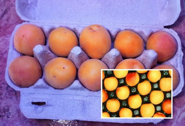 15 mẹo đơn giản giúp bảo quản thực phẩm hằng ngày lâu hơn - 4