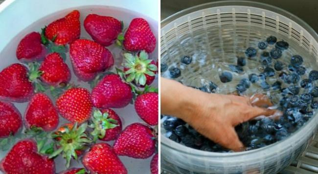 15 mẹo đơn giản giúp bảo quản thực phẩm hằng ngày lâu hơn - 5
