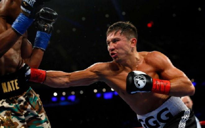 Boxing kinh điển thế giới: Sứt đầu mẻ trán ẵm 1.035 tỷ đồng - 3