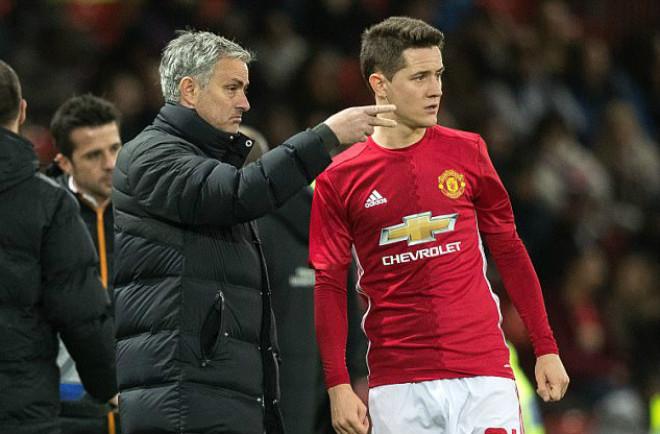MU họp báo đấu Everton: Mourinho gọi Rooney là huyền thoại, Koeman sợ Lukaku - 3