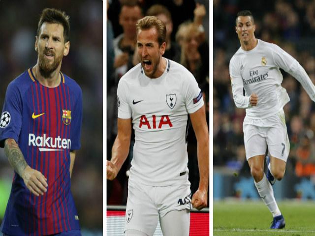 """Tam tấu """"CMN"""" 465 triệu euro thăng hoa: PSG ăn đứt MU, vượt mặt Barca-Real - 3"""