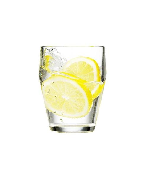 Loại đồ uống thần kỳ nào giúp bạn có vòng eo phẳng lì? - 2