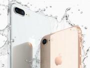 Thời trang Hi-tech - iPhone 8 và iPhone 8 Plus sẽ bán chậm vì iPhone X lên kệ muộn