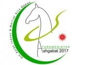 Bảng xếp hạng huy chương Đại hội thể thao trong nhà và võ thuật châu Á 2017