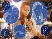 Công nghệ thông tin - Facebook cho phép bỏ theo dõi ai đó tạm thời