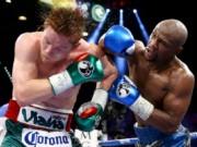 Thể thao - Boxing kinh điển thế giới: Sứt đầu mẻ trán ẵm 1.035 tỷ đồng