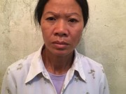 An ninh Xã hội - Sợ bị giết, vợ lạnh lùng đánh chết chồng lúc nửa đêm