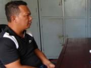"""Tin tức trong ngày - Nha Trang: Đi hết 62.000 đồng bị taxi """"chặt chém"""" 6 triệu đồng"""